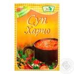 Eko Velyka Lozhka Kharcho Soup 20g