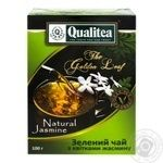 Quality Jasmine green loose tea 100g