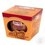 Паштет Rolnik Premium запечений 190г - купити, ціни на Фуршет - фото 1