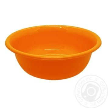 Food bowl Meloman 2l - buy, prices for Furshet - image 1