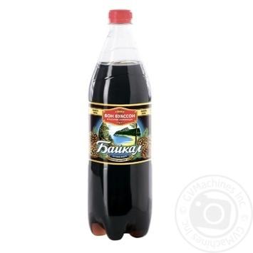 Напиток Бон Буассон Байкал 1л - купить, цены на Фуршет - фото 2