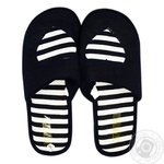 Marizel Home Women's Shoes Poon 631