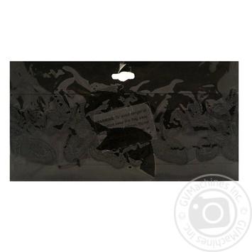 Чокер J-N7434 - купить, цены на Фуршет - фото 1