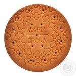Grona Maria Cookies with Vanilla Taste