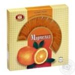 Biscuit-Chocolate Orange Slices Marmelade 265g