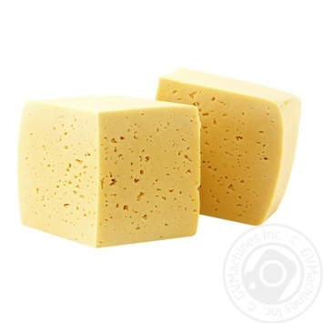 Cheese Furshet hard 50% - buy, prices for Furshet - image 1