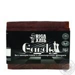 Хлеб RIGA Garde 250г