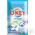 O'KEY Bleach 200g
