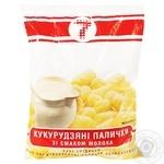 Stick corn milk 170g