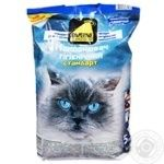 Sekretnye Tekhnolohyy Standard Filler For Animals 5kg