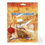 Snack scad Eurogroup salted dried 36g