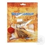 Eurogroup Salted Dried Horse Mackerel 36g
