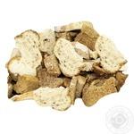Сухари ржано-пшеничные мелкие весовые