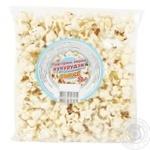 Subota Salted Popcorn 30g