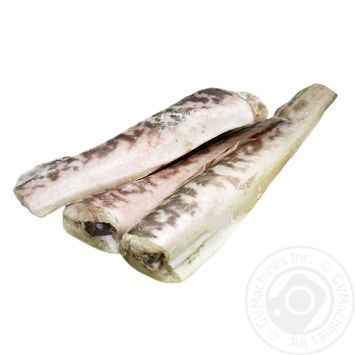 Fish pink cusk-eel frozen - buy, prices for Furshet - image 1