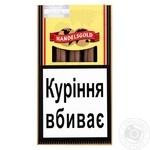 Сигары Handelsgold Vanilla Cigarillos 5