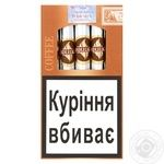 Cigars Candle light 5pcs 0mg - buy, prices for Novus - image 1