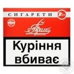 Цигарки Прима Класична