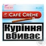 Cafe Creme Henri Wintermans Blue Cigar - buy, prices for CityMarket - photo 1