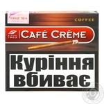 Сигары Cafe Creme Coffee