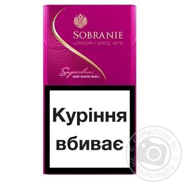 Купить сигареты собрание пинк сигареты сша купить в самаре