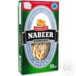 Путасу Nabeer філе-соломка солоно-сушений 100г х6