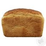 Хліб Заріченський пшеничний 600г - купити, ціни на Ашан - фото 1