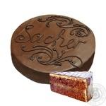 Valencia Zakher cake 700g