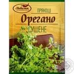 Liubystok Dried Oregano Seasoning 10g