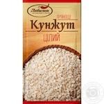 Lyubystok Whole Sesame Spices 10g