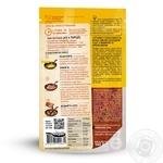 Соус Приправка Кисло-сладкий с имбирем и апельсином 140г - купить, цены на Фуршет - фото 2