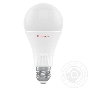Electrum Bulb LED A80 18W PA LS-33 Elegant Е27 6500 A-LS-1453