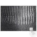 Килимок сервірувальний Gator Art.EXCL0205