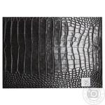 Килимок сервірувальний Gator Art.EXCL0204