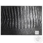 Килимок сервірувальний Gator Art.EXCL0206
