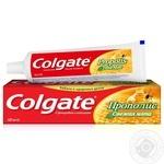 Colgate Propolis Fresh mint Toothpaste 100ml
