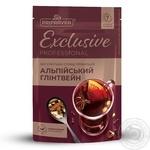 Суміш прянощів Альпійський глінтвейн Exclusive Professional PRIPRAVKA 15г