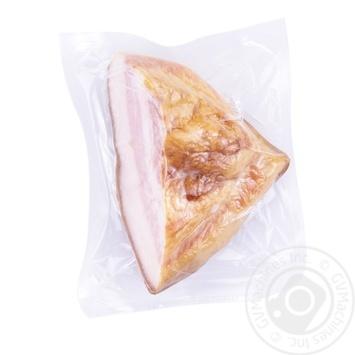 Jowl Globino - buy, prices for Furshet - image 3