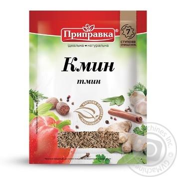 Тмин Pripravka 20г