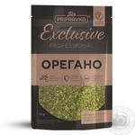 ОреганоPripravka Exclusive Professional 35г