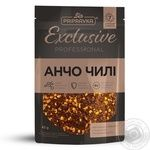 ПерецанчочилиPripravka Exclusive Professional 45г