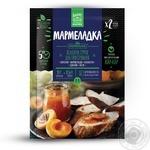 Pripravka Marmeladka seasoning with agar-agar 2в1 25g - buy, prices for Novus - image 1