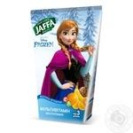 Нектар Jaffa Frozen мультивитаминный 125мл - купить, цены на Фуршет - фото 2