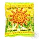Палочки кукурузные Золото инков сладкие 50г