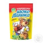 ShokoMishka Instant Cocoa 150g