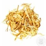 Сыр Требус Сулугуни Телли копченый 45% 50г
