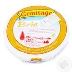 Сир Ermitage Quality Brie 50%