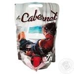 Вино Cotnar Cabernet красное сухое 11.5% 3л