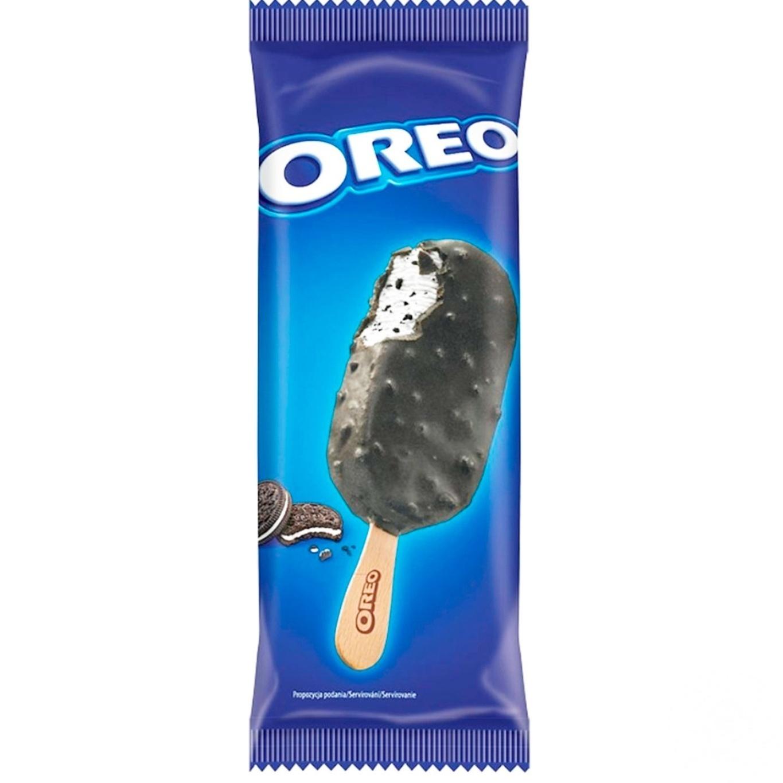 Мороженое Oreo Эскимо 65г