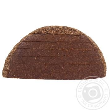 Хлеб Riga хлеб Душистый бездрожжевой 300г - купить, цены на СитиМаркет - фото 2